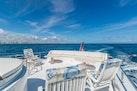 Lazzara Yachts-OPEN BRIDGE 2007-Quisisana Fort Lauderdale-Florida-United States-1617832   Thumbnail