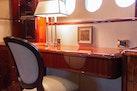 Lazzara Yachts-OPEN BRIDGE 2007-Quisisana Fort Lauderdale-Florida-United States-1617820   Thumbnail