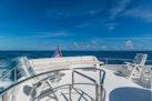 Lazzara Yachts-OPEN BRIDGE 2007-Quisisana Fort Lauderdale-Florida-United States-1617834   Thumbnail