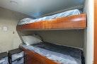 Lazzara Yachts-OPEN BRIDGE 2007-Quisisana Fort Lauderdale-Florida-United States-1617853   Thumbnail