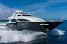 Lazzara Yachts-OPEN BRIDGE 2007-Quisisana Fort Lauderdale-Florida-United States-1617761   Thumbnail