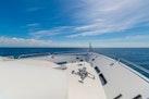 Lazzara Yachts-OPEN BRIDGE 2007-Quisisana Fort Lauderdale-Florida-United States-1617827   Thumbnail