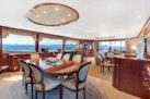 Lazzara Yachts-OPEN BRIDGE 2007-Quisisana Fort Lauderdale-Florida-United States-1617775   Thumbnail
