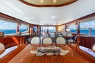 Lazzara Yachts-OPEN BRIDGE 2007-Quisisana Fort Lauderdale-Florida-United States-1617777   Thumbnail
