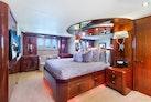 Lazzara Yachts-OPEN BRIDGE 2007-Quisisana Fort Lauderdale-Florida-United States-1617794   Thumbnail