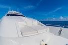 Lazzara Yachts-OPEN BRIDGE 2007-Quisisana Fort Lauderdale-Florida-United States-1617826   Thumbnail
