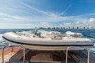 Lazzara Yachts-OPEN BRIDGE 2007-Quisisana Fort Lauderdale-Florida-United States-1617836   Thumbnail