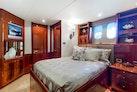 Lazzara Yachts-OPEN BRIDGE 2007-Quisisana Fort Lauderdale-Florida-United States-1617792   Thumbnail