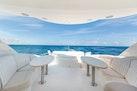Lazzara Yachts-OPEN BRIDGE 2007-Quisisana Fort Lauderdale-Florida-United States-1617843   Thumbnail