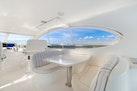 Lazzara Yachts-OPEN BRIDGE 2007-Quisisana Fort Lauderdale-Florida-United States-1617846   Thumbnail