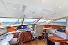 Lazzara Yachts-OPEN BRIDGE 2007-Quisisana Fort Lauderdale-Florida-United States-1617789   Thumbnail