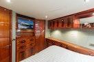 Lazzara Yachts-OPEN BRIDGE 2007-Quisisana Fort Lauderdale-Florida-United States-1617815   Thumbnail