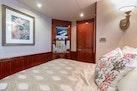 Lazzara Yachts-OPEN BRIDGE 2007-Quisisana Fort Lauderdale-Florida-United States-1617807   Thumbnail