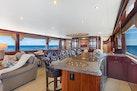 Lazzara Yachts-OPEN BRIDGE 2007-Quisisana Fort Lauderdale-Florida-United States-1617781   Thumbnail