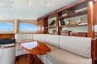 Lazzara Yachts-OPEN BRIDGE 2007-Quisisana Fort Lauderdale-Florida-United States-1617791   Thumbnail