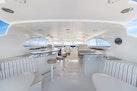 Lazzara Yachts-OPEN BRIDGE 2007-Quisisana Fort Lauderdale-Florida-United States-1617844   Thumbnail