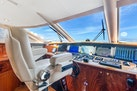 Lazzara Yachts-OPEN BRIDGE 2007-Quisisana Fort Lauderdale-Florida-United States-1617790   Thumbnail