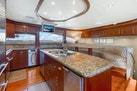 Lazzara Yachts-OPEN BRIDGE 2007-Quisisana Fort Lauderdale-Florida-United States-1617784   Thumbnail