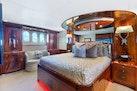 Lazzara Yachts-OPEN BRIDGE 2007-Quisisana Fort Lauderdale-Florida-United States-1617793   Thumbnail