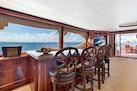 Lazzara Yachts-OPEN BRIDGE 2007-Quisisana Fort Lauderdale-Florida-United States-1617779   Thumbnail