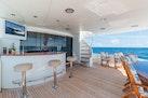Lazzara Yachts-OPEN BRIDGE 2007-Quisisana Fort Lauderdale-Florida-United States-1617839   Thumbnail