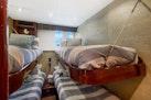 Lazzara Yachts-OPEN BRIDGE 2007-Quisisana Fort Lauderdale-Florida-United States-1617825   Thumbnail