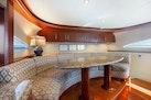 Lazzara Yachts-OPEN BRIDGE 2007-Quisisana Fort Lauderdale-Florida-United States-1617786   Thumbnail