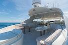 Lazzara Yachts-OPEN BRIDGE 2007-Quisisana Fort Lauderdale-Florida-United States-1617830   Thumbnail
