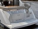 Carver-37 Coupe 2019-Glass Seas II Punta Gorda-Florida-United States-1631715 | Thumbnail