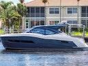 Carver-37 Coupe 2019-Glass Seas II Punta Gorda-Florida-United States-1631701 | Thumbnail