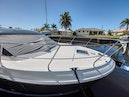 Carver-37 Coupe 2019-Glass Seas II Punta Gorda-Florida-United States-1631789 | Thumbnail