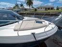 Carver-37 Coupe 2019-Glass Seas II Punta Gorda-Florida-United States-1631767 | Thumbnail