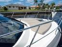 Carver-37 Coupe 2019-Glass Seas II Punta Gorda-Florida-United States-1631732 | Thumbnail