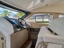 Carver-37 Coupe 2019-Glass Seas II Punta Gorda-Florida-United States-1631749 | Thumbnail