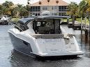 Carver-37 Coupe 2019-Glass Seas II Punta Gorda-Florida-United States-1631707 | Thumbnail