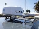 Carver-37 Coupe 2019-Glass Seas II Punta Gorda-Florida-United States-1631731 | Thumbnail
