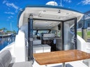 Carver-37 Coupe 2019-Glass Seas II Punta Gorda-Florida-United States-1631713 | Thumbnail