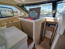 Carver-37 Coupe 2019-Glass Seas II Punta Gorda-Florida-United States-1631741 | Thumbnail
