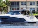 Carver-37 Coupe 2019-Glass Seas II Punta Gorda-Florida-United States-1631704 | Thumbnail