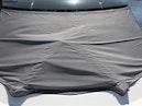 Carver-37 Coupe 2019-Glass Seas II Punta Gorda-Florida-United States-1631788 | Thumbnail
