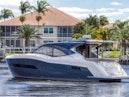Carver-37 Coupe 2019-Glass Seas II Punta Gorda-Florida-United States-1631703 | Thumbnail