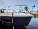 Carver-37 Coupe 2019-Glass Seas II Punta Gorda-Florida-United States-1631711 | Thumbnail