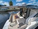Carver-37 Coupe 2019-Glass Seas II Punta Gorda-Florida-United States-1631723 | Thumbnail