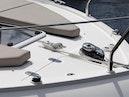 Carver-37 Coupe 2019-Glass Seas II Punta Gorda-Florida-United States-1631768 | Thumbnail