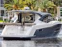 Carver-37 Coupe 2019-Glass Seas II Punta Gorda-Florida-United States-1631709 | Thumbnail
