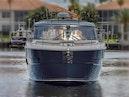 Carver-37 Coupe 2019-Glass Seas II Punta Gorda-Florida-United States-1631705 | Thumbnail