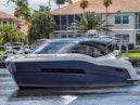 Carver-37 Coupe 2019-Glass Seas II Punta Gorda-Florida-United States-1631702 | Thumbnail