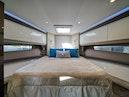 Carver-37 Coupe 2019-Glass Seas II Punta Gorda-Florida-United States-1631745 | Thumbnail