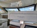 Carver-37 Coupe 2019-Glass Seas II Punta Gorda-Florida-United States-1631763 | Thumbnail