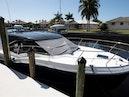 Carver-37 Coupe 2019-Glass Seas II Punta Gorda-Florida-United States-1631710 | Thumbnail